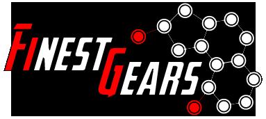 Finest Gear